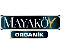 Mayaköy Gıda Ltd. Şti.